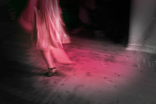 roosendaal-danst-2020